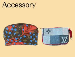 小物・アクセサリー Accessories