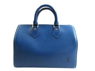 LOUIS VUITTON〈ルイヴィトン〉Speedy 25 Handbag