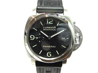 PANERAI 〈パネライ〉 Luminor Marina 1950 3 Days Watch