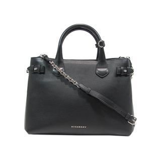 BURBERRY〈バーバリー〉2way tote bag