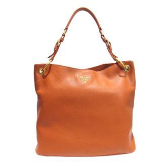 PRADA〈プラダ〉One shoulder hand bag