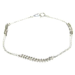 JEWELRY〈ジュエリー〉bracelet