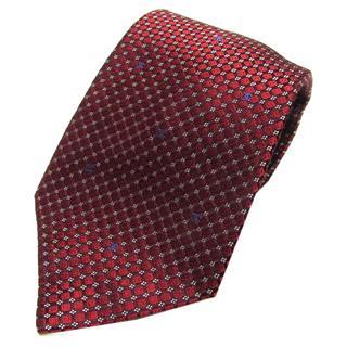 CHANEL〈シャネル〉tie
