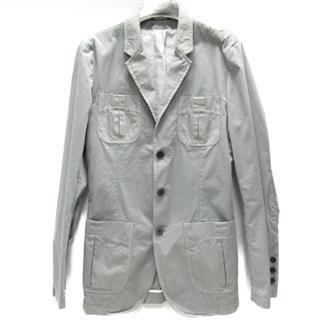 Dolce & Gabbana〈ドルチェ&ガッバーナ〉Jacket