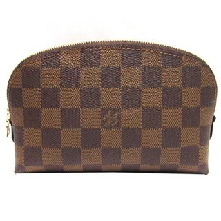 LOUIS VUITTON〈ルイヴィトン〉Pochette Cosmetic Pouch