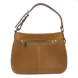 LOUIS VUITTON〈ルイヴィトン〉Turenne GM 2Way Handbag Shoulder Bag