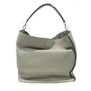 FENDI〈フェンディ〉One shoulder hand bag