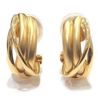 JEWELRY〈ジュエリー〉Earrings