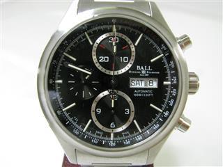 SELECTION〈セレクション〉Automatic Watch