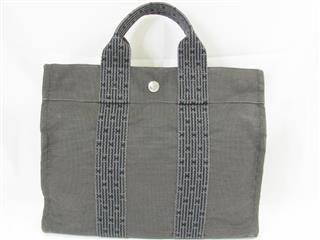 HERMES 〈エルメス〉 Herline Totebag PM Handbag