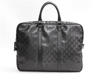 GUCCI〈グッチ〉Briefcase documents bags business bag