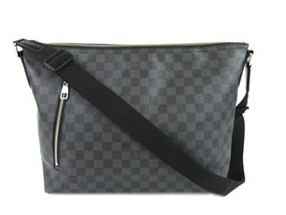 LOUIS VUITTON 〈ルイヴィトン〉 Mick MM shoulder