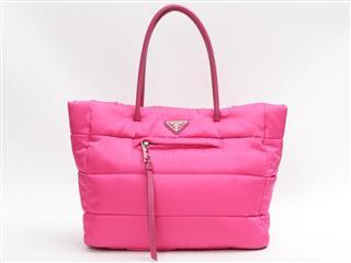 PRADA〈プラダ〉Shoulder Bag
