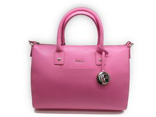 FURLA 〈フルラ〉 2Way Shoulderbag Handbag