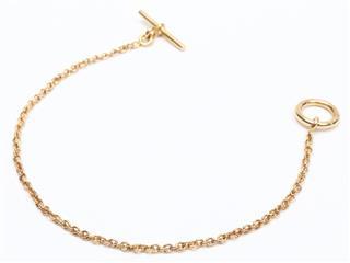 HERMES〈エルメス〉Bracelet