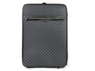 LOUIS VUITTON〈ルイヴィトン〉Pegas 65 carry case