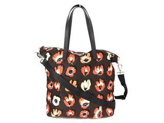 PRADA〈プラダ〉2way Shoulder bag