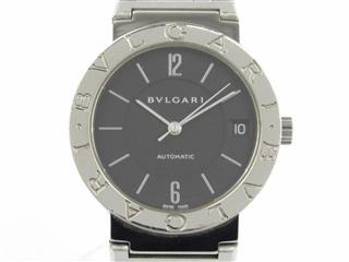 BVLGARI〈ブルガリ〉Bvlgari Bvlgari watch