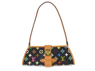 LOUIS VUITTON 〈ルイヴィトン〉 Shirley Shoulder bag