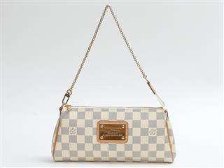 LOUIS VUITTON 〈ルイヴィトン〉 Eva Accessory Pouch shoulderbag