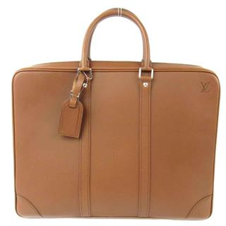 LOUIS VUITTON 〈ルイヴィトン〉 Porte Documents Voyage Business Bag Briefcase