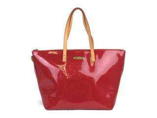LOUIS VUITTON 〈ルイヴィトン〉 Bellevue GM Tote Bag