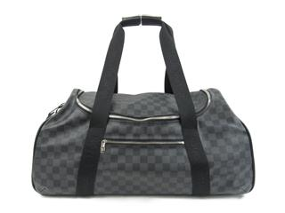 LOUIS VUITTON 〈ルイヴィトン〉 Neo Eole Boston Travel Bag