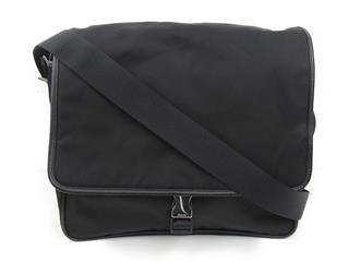PRADA〈プラダ〉Messenger Bag Shoulder Bag
