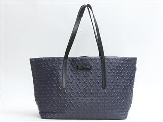 JIMMY CHOO〈ジミーチュウ〉tote bag
