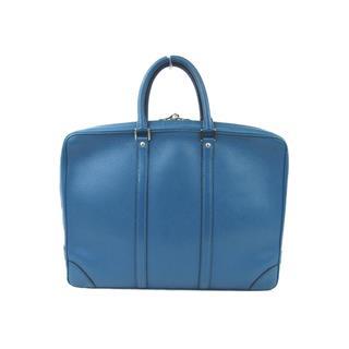 LOUIS VUITTON〈ルイヴィトン〉Porte Documents Voyage Business Bag