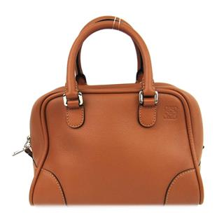 LOEWE 〈ロエベ〉 Amazona 2way shoulder hand bag