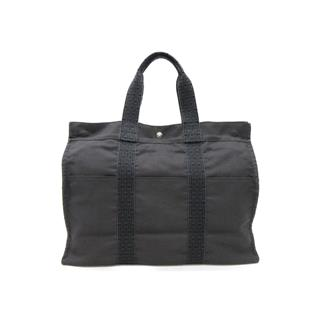 HERMES 〈エルメス〉 Fourre Tout GM Tote Bag