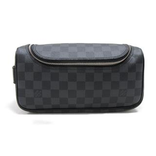 LOUIS VUITTON〈ルイヴィトン〉Toiletry Pouch