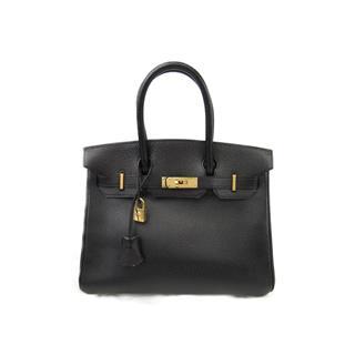 HERMES〈エルメス〉Birkin 30 Handbag