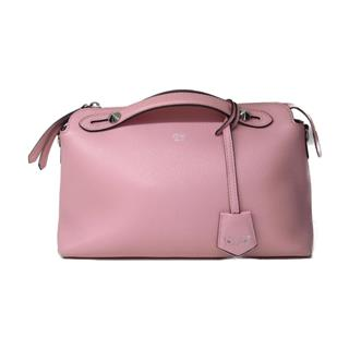 FENDI〈フェンディ〉By the way Shoulder hand Bag