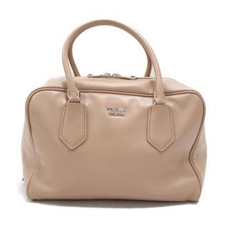 PRADA〈プラダ〉2way hand bag