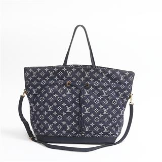 LOUIS VUITTON 〈ルイヴィトン〉 Noefull MM Tote Bag