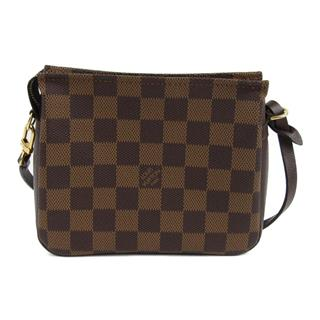 LOUIS VUITTON 〈ルイヴィトン〉 Trousse Makeup Pouch hand bag