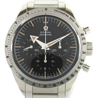 OMEGA〈オメガ〉Speedmaster Watch World Limited 3557