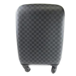 LOUIS VUITTON〈ルイヴィトン〉Zeffeel 55 Roller Travel Bag Case