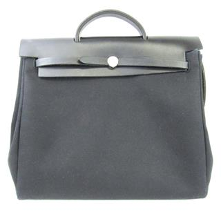 HERMES 〈エルメス〉 Her bag MM shoulder bag