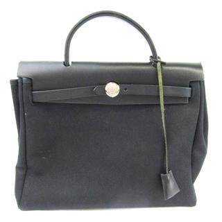 HERMES 〈エルメス〉 Her Bag PM 2way Shoulder Hand Bag