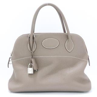 HERMES〈エルメス〉Bored 31 2way hand shoulder bag