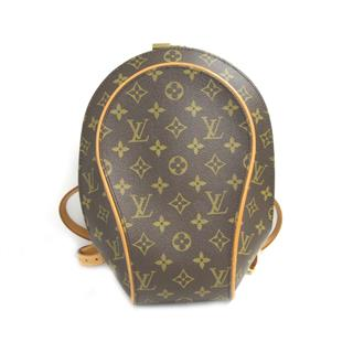 LOUIS VUITTON 〈ルイヴィトン〉 Ellipse Sac a dos Rucksack Backpack bag