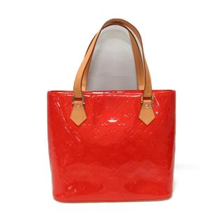 LOUIS VUITTON〈ルイヴィトン〉Houston Tote Bag