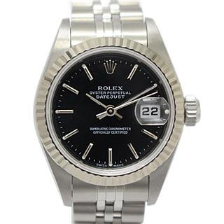 ROLEX 〈ロレックス〉 Datejust Ladies Watch Watches