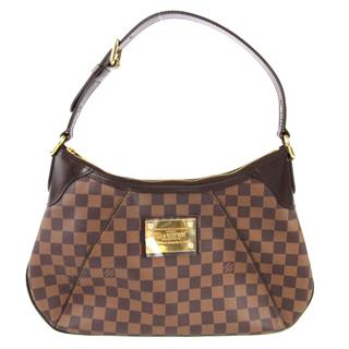 LOUIS VUITTON 〈ルイヴィトン〉 Thames GM Shoulder One Shoulder Bag