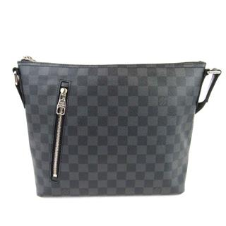 LOUIS VUITTON 〈ルイヴィトン〉 Mick PM Crossbody shoulder bag