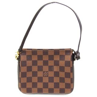 LOUIS VUITTON 〈ルイヴィトン〉 Toiletry Makeup Pouch Bag