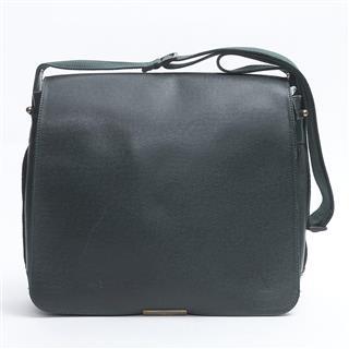 LOUIS VUITTON〈ルイヴィトン〉Victor shoulder bag